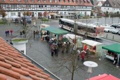 Weihnachtsmarkt-2013-001