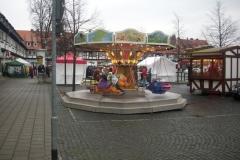 Weihnachtsmarkt-2013-002