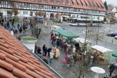 Weihnachtsmarkt-2013-005