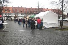 Weihnachtsmarkt-2013-006