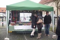 Weihnachtsmarkt-2013-008
