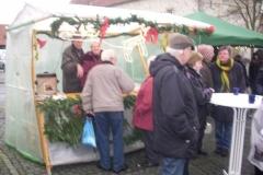 Weihnachtsmarkt-2013-009