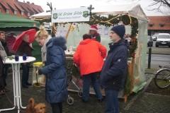 Weihnachtsmarkt-2013-010