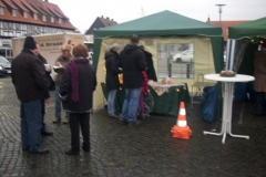 Weihnachtsmarkt-2013-014