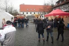 Weihnachtsmarkt-2013-015