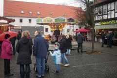 Weihnachtsmarkt-2013-016