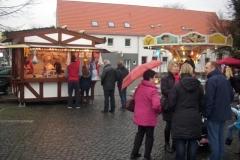 Weihnachtsmarkt-2013-017