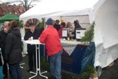Weihnachtsmarkt-2013-018