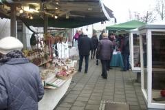 Weihnachtsmarkt-2013-019