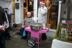 Weihnachtsmarkt-2013-021