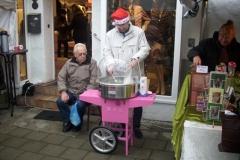 Weihnachtsmarkt-2013-022