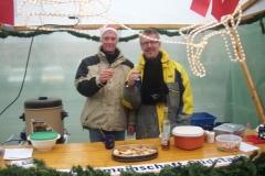 Weihnachtsmarkt-2013-024