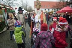 Weihnachtsmarkt-2013-025