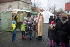 Weihnachtsmarkt-2013-026