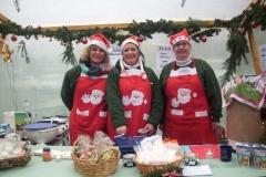 Weihnachtsmarkt-2013-031