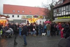 Weihnachtsmarkt-2013-033