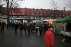 Weihnachtsmarkt-2013-034