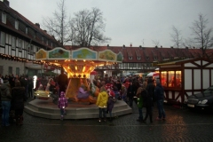 Weihnachtsmarkt-2013-035