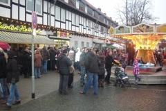 Weihnachtsmarkt-2013-036