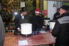 Weihnachtsmarkt-2013-037