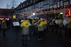 Weihnachtsmarkt-2013-040