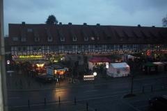 Weihnachtsmarkt-2013-042
