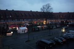 Weihnachtsmarkt-2013-043