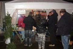 Weihnachtsmarkt-2013-045