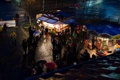 Weihnachtsmarkt-2013-047