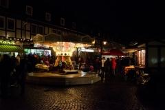 Weihnachtsmarkt-2013-048