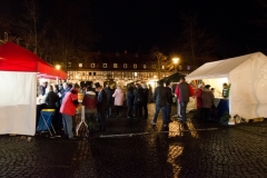 Weihnachtsmarkt-2013-051